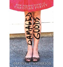 DIANNA E. ANDERSON Damaged Goods