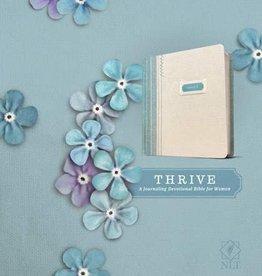 THRIVE NLT BIBLE