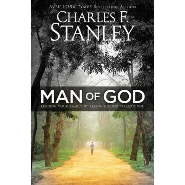 Charles stanley book store user manuals storeparenting charles stanley man of god charles stanley man of god seacoast bookstore rh seacoastresources org fandeluxe Image collections