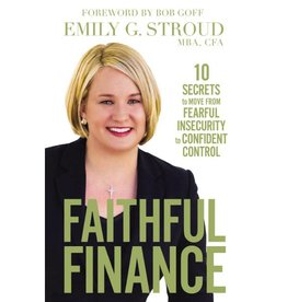EMILY STROUD Faithful Finance
