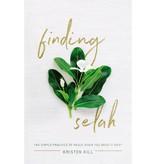 KRISTEN KILL Finding Selah