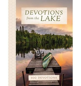 Devotions For The Lake