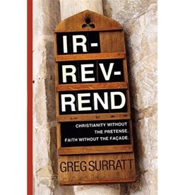 GREG SURRATT IR-REV-REND
