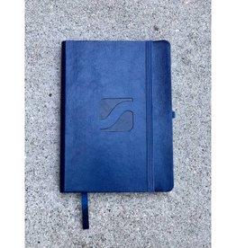 Seacoast Journal - Navy