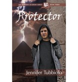 JENNIFER TUBBIOLO Protector