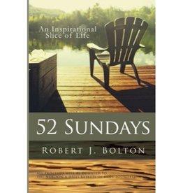 52 Sundays