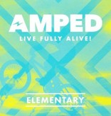 Amped Elementary EP