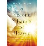 A Second Chance At Heaven