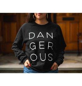 Chosen 2018 Sweatshirt -
