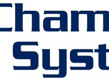 Champion Systems Custom