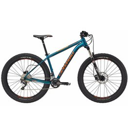Cannondale 2017 Cannondale Cujo 2