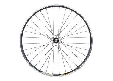 Wheels/Wheel Accessories
