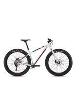 Rocky Mountain 2017 Used Rocky Mountain Suzi Q -50