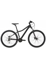 Cannondale Cannondale Foray 2 2017
