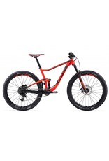 Giant 2017 Giant Anthem SX 2