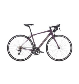 Cannondale 2017 USED CANNONDALE 700 F Synapse Al 105 5 C