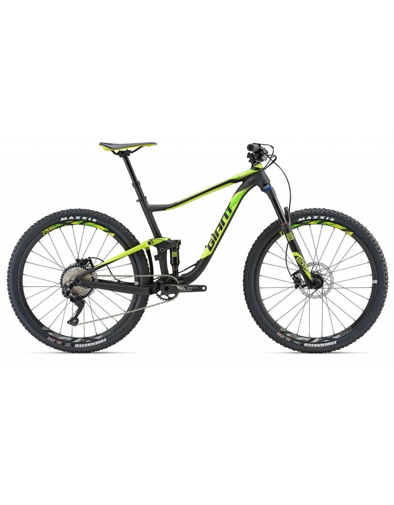 Giant 2018 USED GIANT Anthem 3