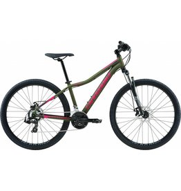 Cannondale 2017 CANNONDALE Foray 4 F