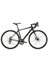 Cannondale 2017 Cannondale 700 F SYNAPSE WMN'S DISC 5 105 C 51 GRY