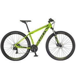 Scott Sports 2018 Scott Aspect 960 Green/Yellow