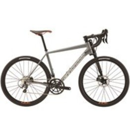 Cannondale 2017 CANNONDALE 27.5 M Slate Ult ORG MD