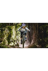 Women's Intro To MTB Class Session 1