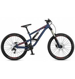Scott Sports 2015 SCOTT USED Voltage FR 730 MD