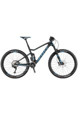 Scott Sports 2017 Scott Contessa Spark 710 MD