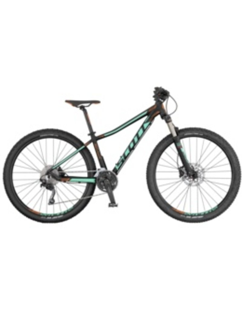 Scott Sports 2017 Scott Contessa Scale 930 SM
