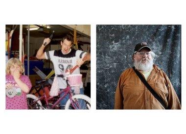 Bike Maintenance Classes with Bryn