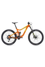 Giant 2018 USED GIANT Reign SX