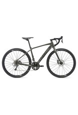 Giant 2018 GIANT ToughRoad SLR GX 3 MD