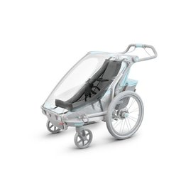 Thule Thule Chariot Infant Sling - Lite/Cross