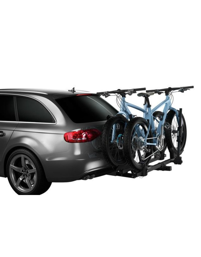 """Thule Thule T2 Classic (2"""" receiver)"""