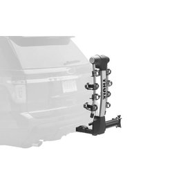 "Thule Thule Apex Swing 4 (2"" receiver)"
