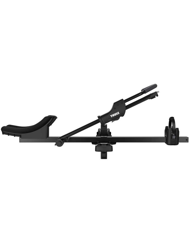 Thule Thule 9041 T1 Single Bike Hitch Platform Carrier