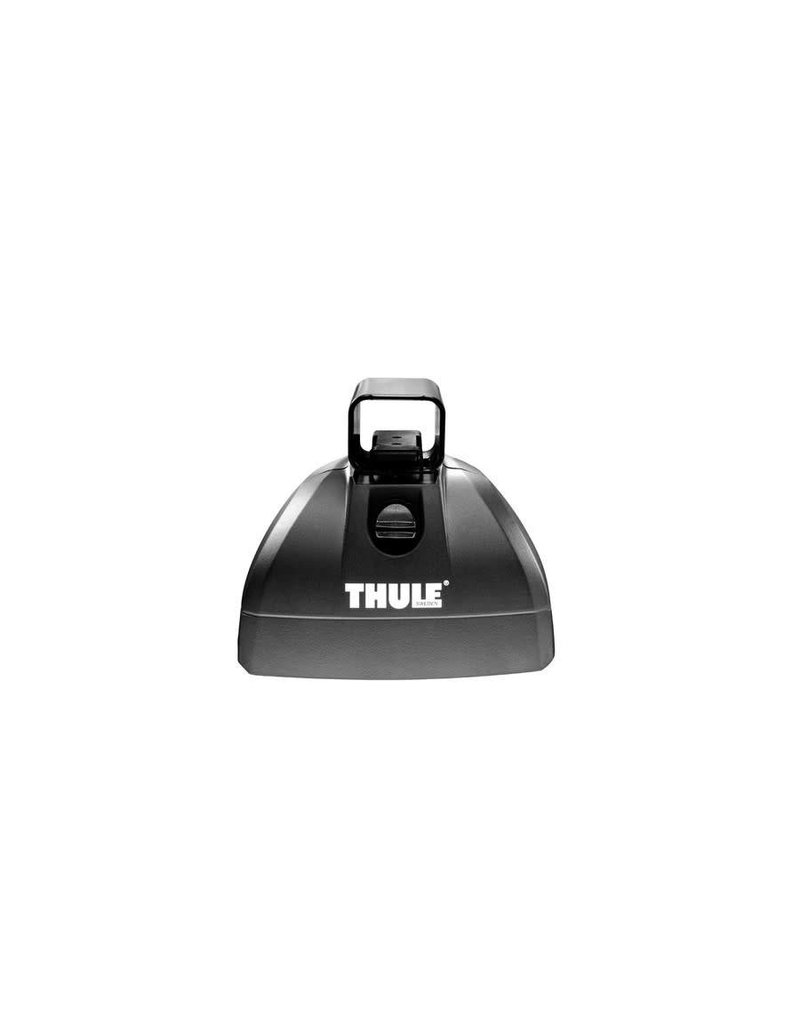 Thule Thule Podium Foot Pack