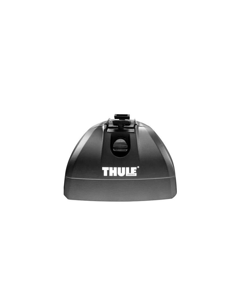 Thule Thule Rapid Podium Foot Pack