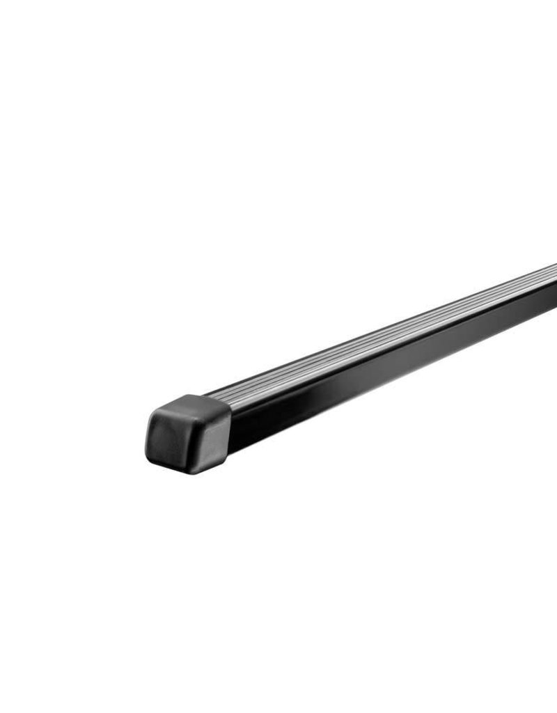 "Thule Thule 50"" Load Bar Pair"