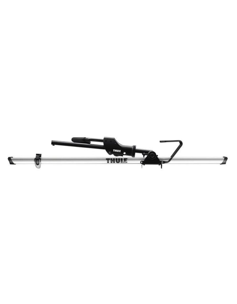 Thule Thule Sidearm with Universal Hardware