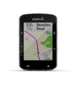 Garmin Garmin Edge 520 Plus Bike Computer
