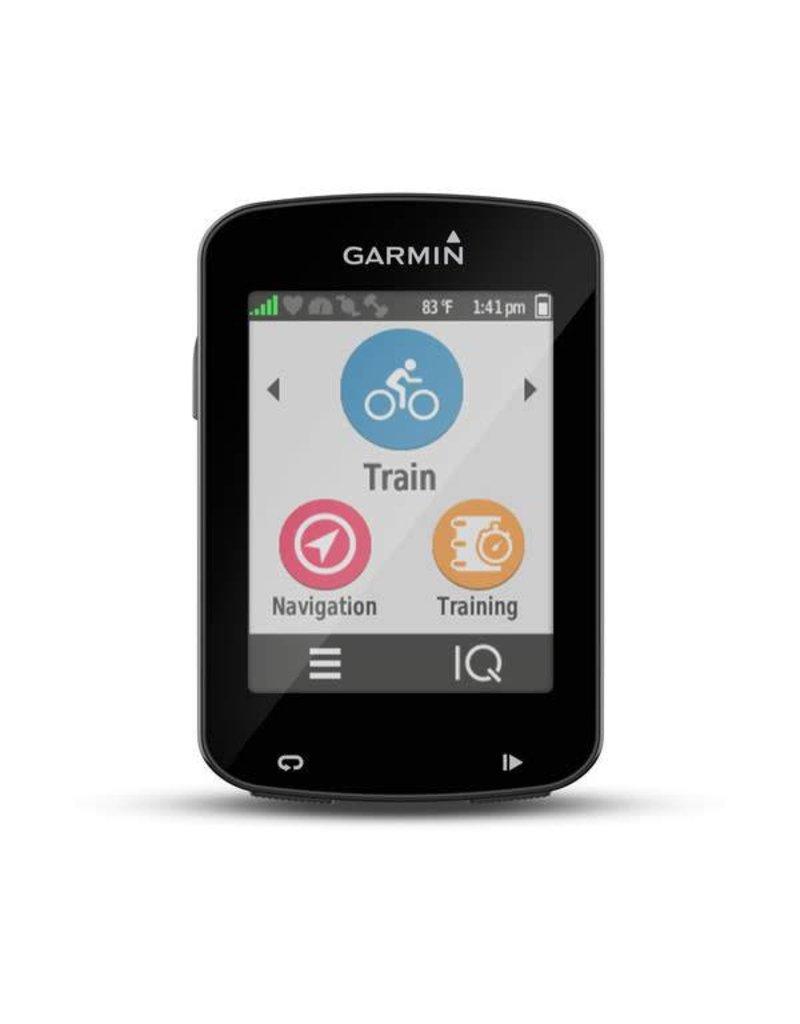 Garmin Garmin Edge 820 Bike Computer