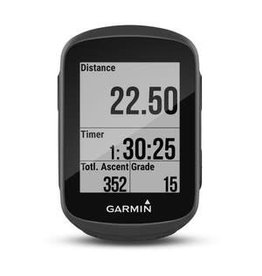 Garmin Garmin Edge 130 Bike Computer