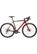 Cannondale 2018 Cannondale CAADX Tiagra