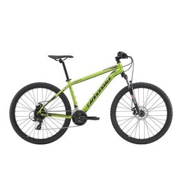 Cannondale 2018 Cannondale Catalyst 4 Green