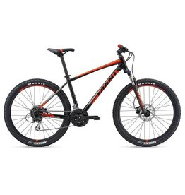 Giant 2018 Giant Talon 3 27.5