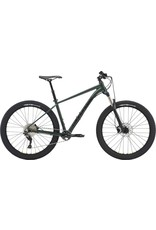 Cannondale 2019 Cannondale Cujo 2 Green Clay