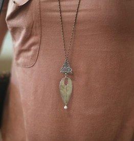 PUNCHYS Casablanca Necklace