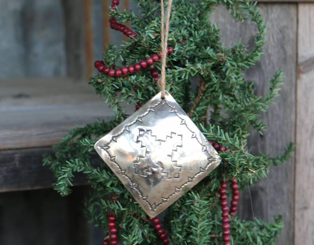 Top best personalized christmas ornaments heavy