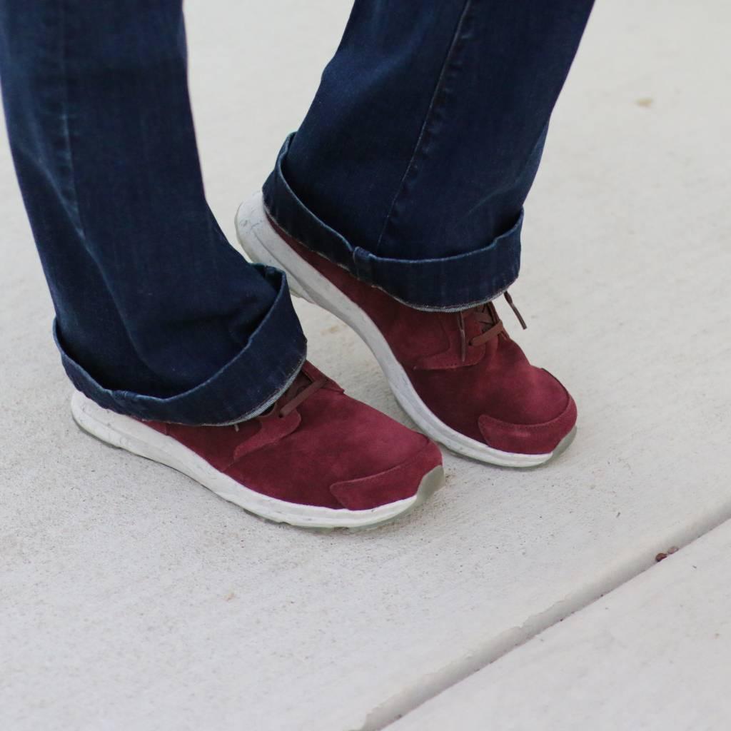 Ariat WMS Fusion Tennis Shoe